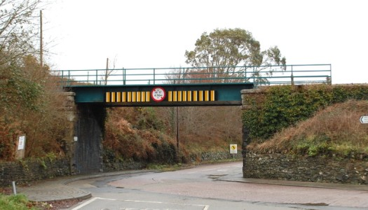 Ferrycarrig railway bridge (2)